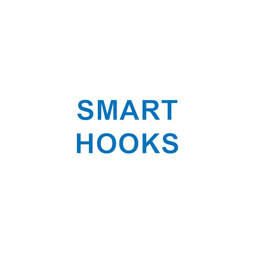 SMART-HOOKS